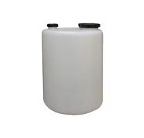 20L钢塑复合桶塑胆